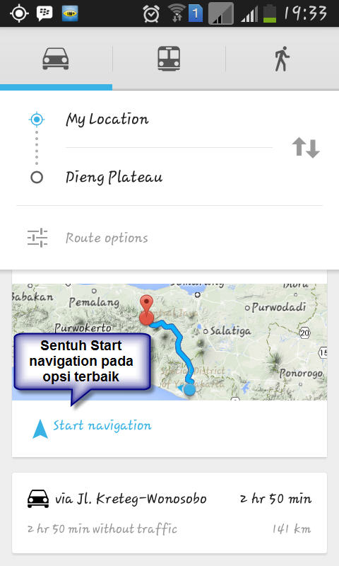 6_google_maps_start_nav