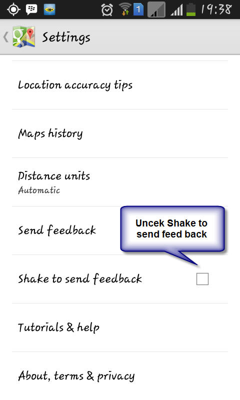 9_google_maps_shake_feedback